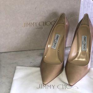 Jimmy Choo Heels 👠